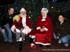 Clarksville's Christmas on the Cumberland Grand Opening (94)
