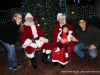 Clarksville's Christmas on the Cumberland Grand Opening (95)