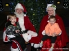 Clarksville's Christmas on the Cumberland Grand Opening (96)