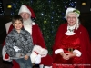 Clarksville's Christmas on the Cumberland Grand Opening (97)