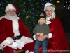 Clarksville's Christmas on the Cumberland Grand Opening (99)