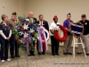 Clarksville-Montgomery County Memorial Day Service