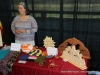 2015 Clarksville Parks and Recreations Handmade Holidays