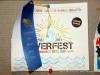Clarksville's Riverfest Art Experience (108)