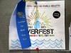 Clarksville's Riverfest Art Experience (109)