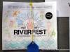 Clarksville's Riverfest Art Experience (110)