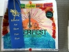 Clarksville's Riverfest Art Experience (111)