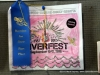 Clarksville's Riverfest Art Experience (112)