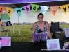 Clarksville's Riverfest - Friday night (19)