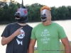 Clarksville's Riverfest - Friday night (25)