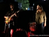 Clarksville's Riverfest - Friday night (39)