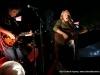 Clarksville's Riverfest - Friday night (40)