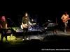 Clarksville's Riverfest - Friday night (61)