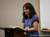 2015 Clarksville Writers Conference