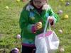 2015 Cunningham Fire Department Easter Egg Hunt