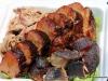 2015 Hilltop BBQ Cook-Off (66).JPG