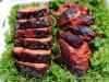 2015 Hilltop BBQ Cook-Off (73).JPG