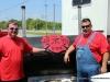 2015 Hilltop BBQ Cook-Off (9).JPG