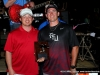 2015 Hilltop Country Boy Cook Off