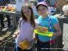 2015 Hilltop Easter Egg Hunt