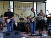 2015 Jazz on the Lawn - May 9th - The Bicho Brothers (12).JPG