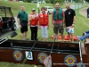 2015 Clarksville Riverfest Regatta (1)