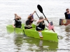 2015 Clarksville Riverfest Regatta (11)