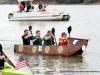 2015 Clarksville Riverfest Regatta (12)