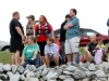 2015 Clarksville Riverfest Regatta (19)