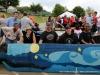 2015 Clarksville Riverfest Regatta (2)