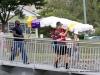 2015 Clarksville Riverfest Regatta (21)