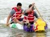 2015 Clarksville Riverfest Regatta (26)