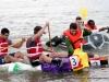2015 Clarksville Riverfest Regatta (27)