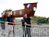 2015 Clarksville Riverfest Regatta (3)