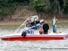 2015 Clarksville Riverfest Regatta (39)