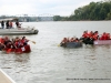 2015 Clarksville Riverfest Regatta (41)