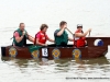 2015 Clarksville Riverfest Regatta (49)