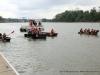 2015 Clarksville Riverfest Regatta (50)
