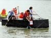 2015 Clarksville Riverfest Regatta (52)
