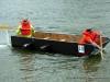 2015 Clarksville Riverfest Regatta (54)