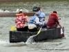 2015 Clarksville Riverfest Regatta (55)