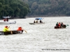2015 Clarksville Riverfest Regatta (57)