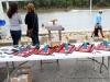 2015 Clarksville Riverfest Regatta (58)