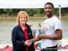 2015 Clarksville Riverfest Regatta (59)