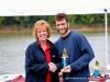 2015 Clarksville Riverfest Regatta (60)