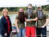 2015 Clarksville Riverfest Regatta (62)