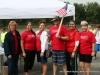 2015 Clarksville Riverfest Regatta (63)