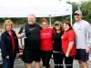 2015 Clarksville Riverfest Regatta (64)