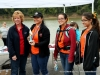 2015 Clarksville Riverfest Regatta (65)