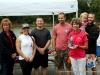 2015 Clarksville Riverfest Regatta (67)